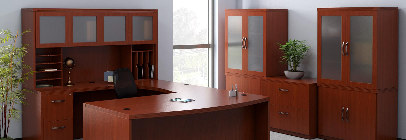 Bsosc Quality Charleston Office Furniture