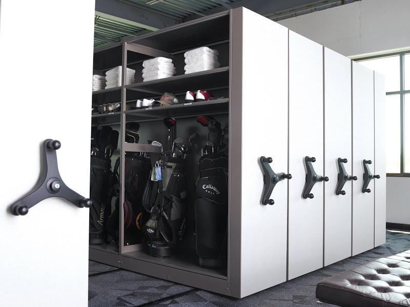 Bsosc Kardex Kompakt Office Furniture In Charleston