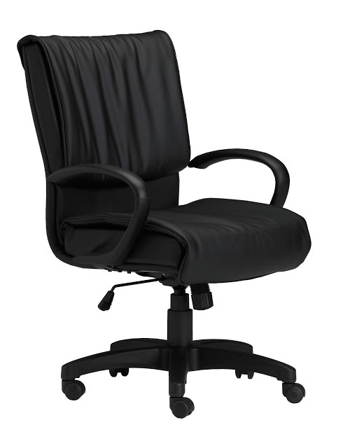 bsosc seating and executive chairs office furniture charleston sc
